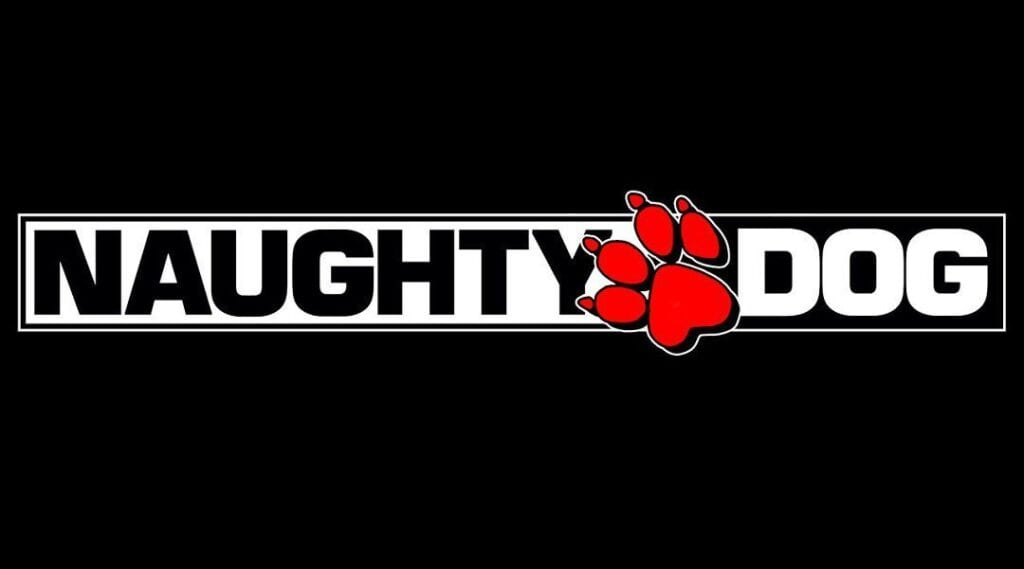 """Naughty Dog Reportedly Working On """"A Secret New Project"""""""