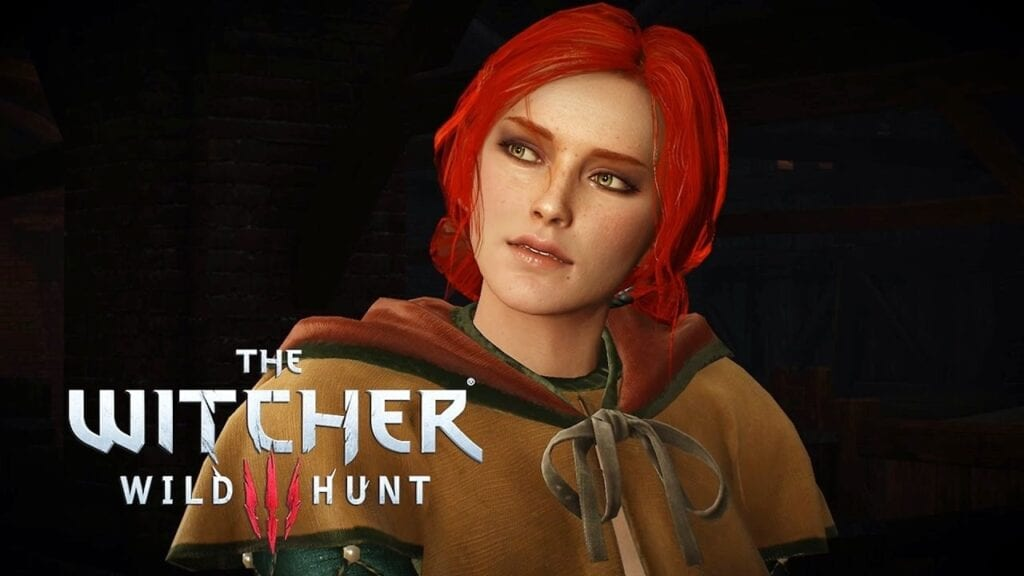 More Netflix's 'The Witcher' Casting News Revealed, Including Triss
