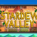 Stardew Valley Mobile iOS Android