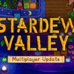 Stardew Valley On Nintendo Switch Might Get Multiplayer Soon