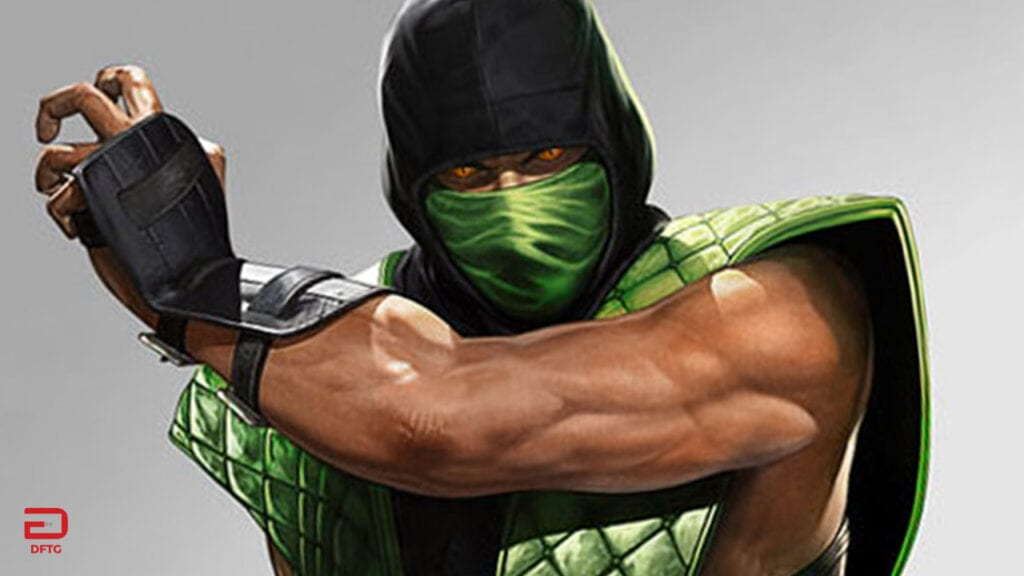 Mortal Kombat XI Announcement Reportedly Coming Soon