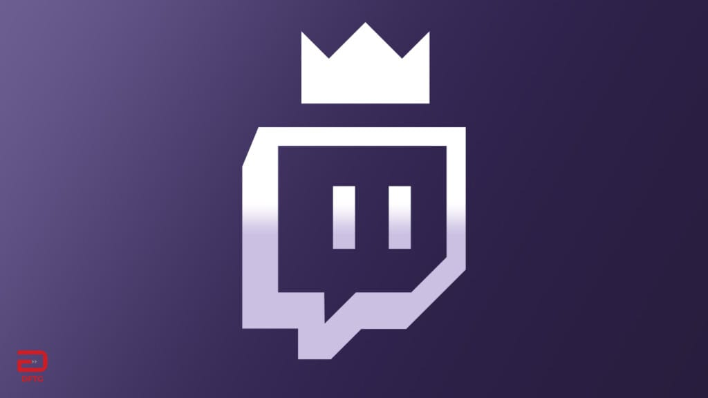 Twitch Free Games With Prime For November Revealed (VIDEO)