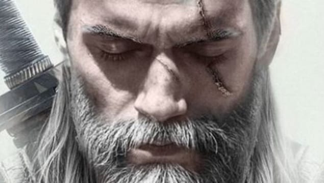 The Witcher Netflix Series Reportedly Going Well, Multiple Seasons Planned