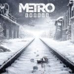 Metro Exodus Download Size, HD Features Revealed