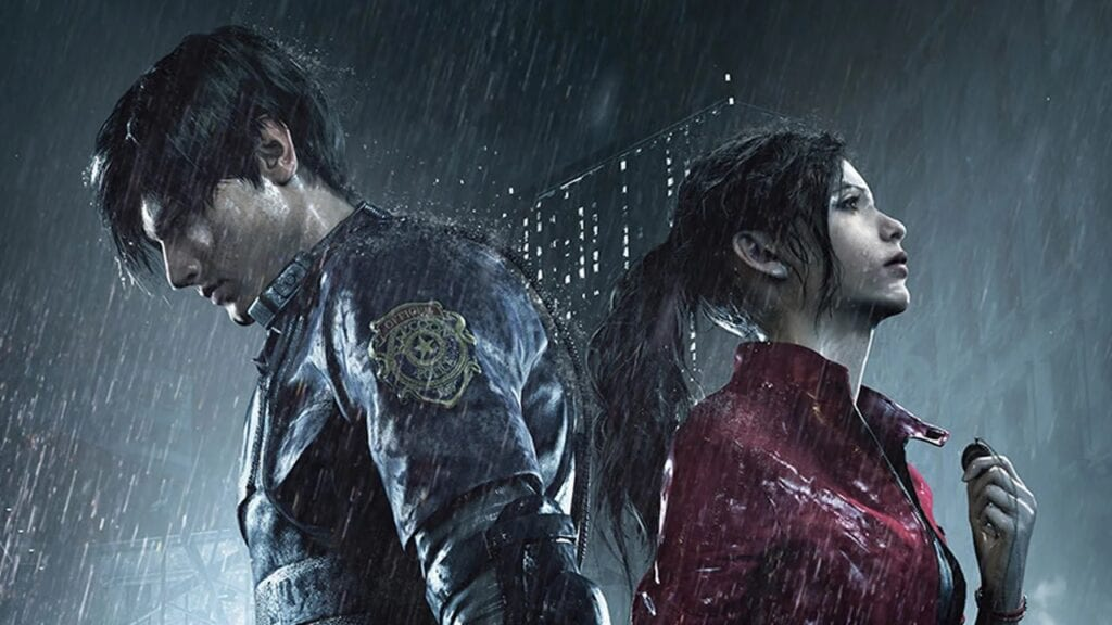 resident evil 2 safe combinations