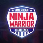American Ninja Warrior Game Adaptation Coming In March