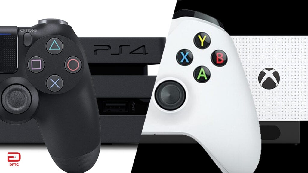 PS5, Next Xbox Unlikely To Have Cross-Play As Defining Feature, Says Dev