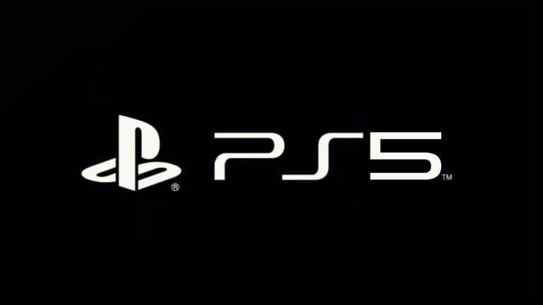 PS5 Patent Reveals Backwards Compatibility Focus