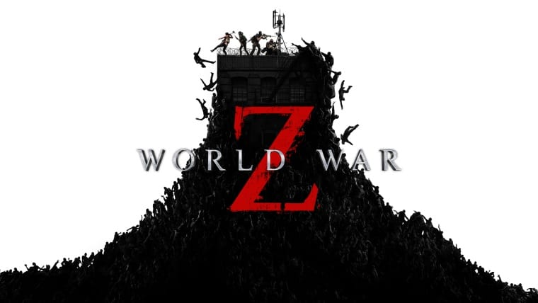 World War Z Will Be An Epic Games Exclusive, Developer Explains Why That's Beneficial To Gamers