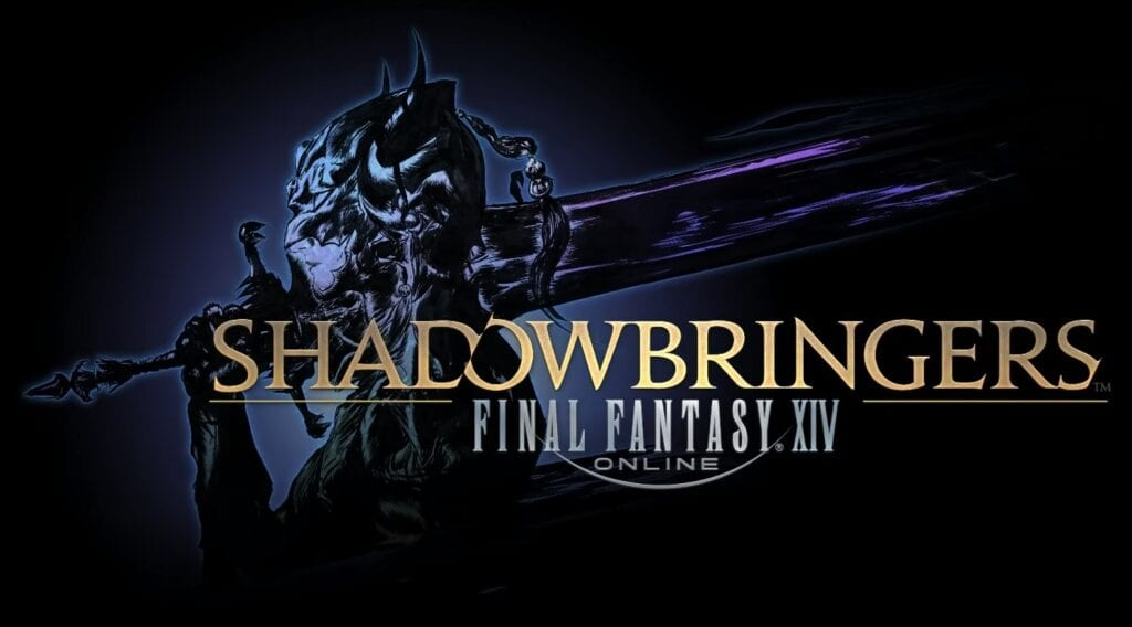 Final Fantasy XIV: Shadowbringers Full Cinematic Trailer Revealed (VIDEO)