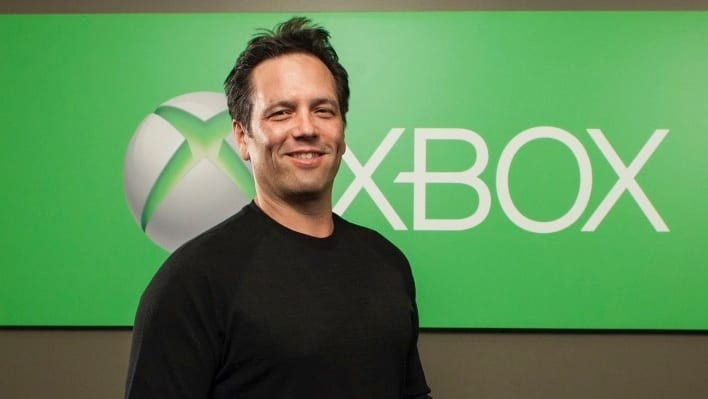 Xbox Boss Promises Heavier Investment Into PC Gaming In 2019
