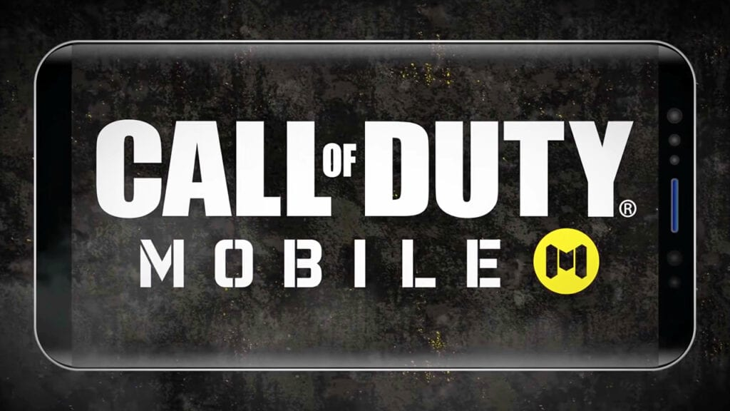 Call of Duty: Mobile Announced, First Details Revealed (VIDEO)