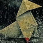Heavy Rain Epic Games Store
