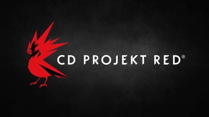 CD Projekt RED Merch Store Opening Soon For Witcher, Cyberpunk 2077 Fans