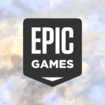 Ex-Valve Employee Says Epic Games Is Saving The PC Gaming Industry