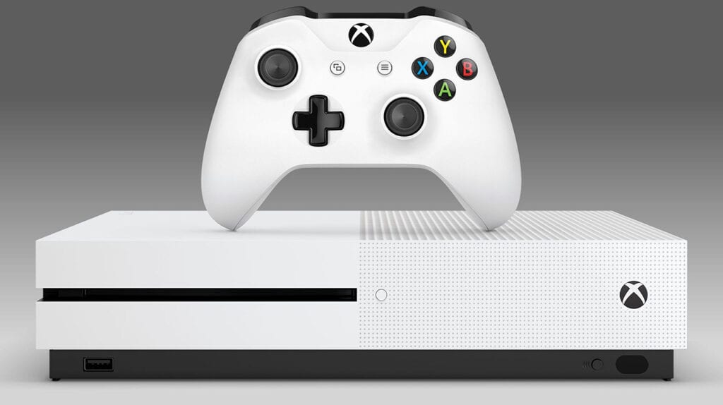 Next Xbox PlayStation 5