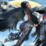 Bayonetta 3 Reveal May Be Coming Next Week (VIDEO)