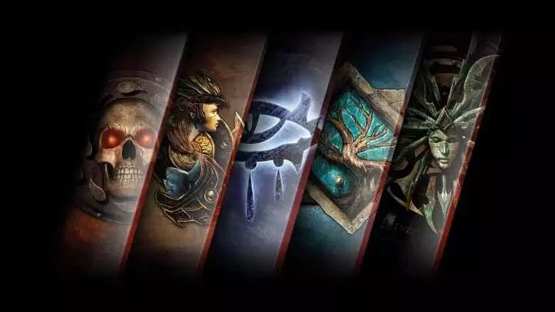 Baldur's Gate I & II, Dragonspear Expansion, Planescape And Neverwinter Nights Coming To Console