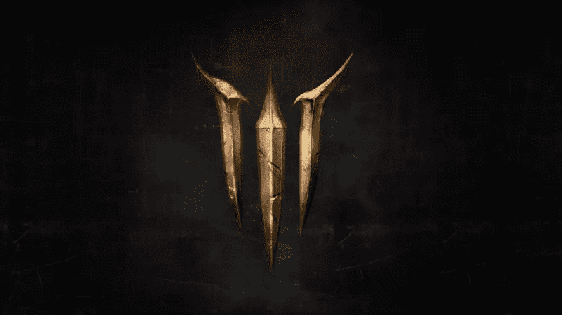 Baldur's Gate 3 Is Being Teased By The Makers Of Divinity: Original Sin 2