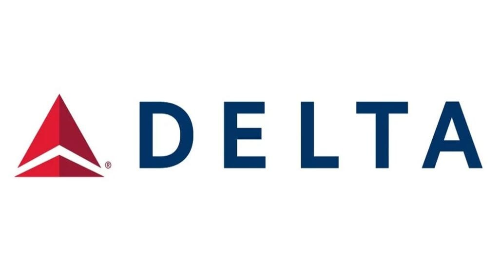 Delta Airlines Wants Employees To Buy Video Games Instead Of Paying Union Dues