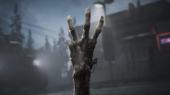 Alleged Left 4 Dead 3 Trailer Leaks Online (VIDEO)