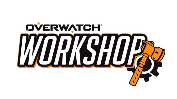 Overwatch Workshop