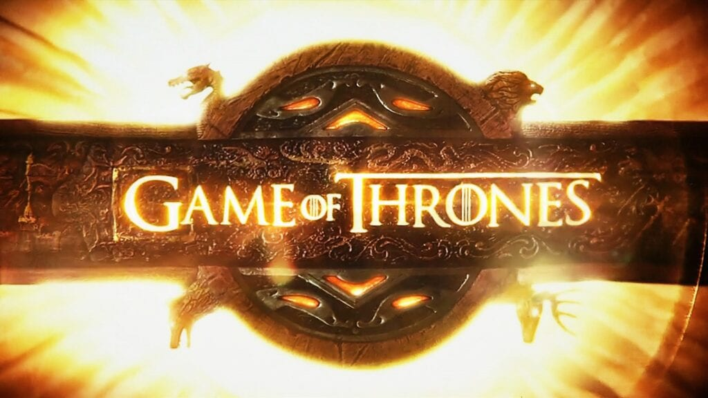 Xbox Is Teasing Something Related To Game Of Thrones (VIDEO)