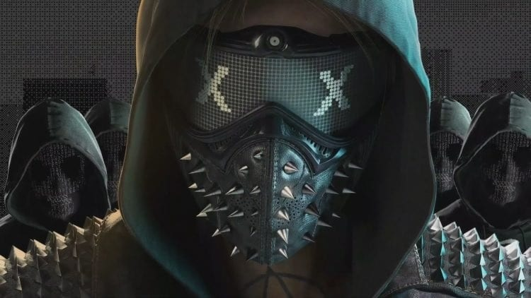 Watch Dogs 3 Leak Reveals First Gameplay And Story Details