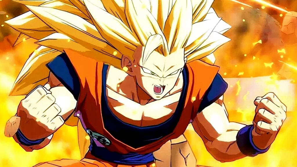 Dragon Ball FighterZ Next DLC Character Possibly Leaked (VIDEO)