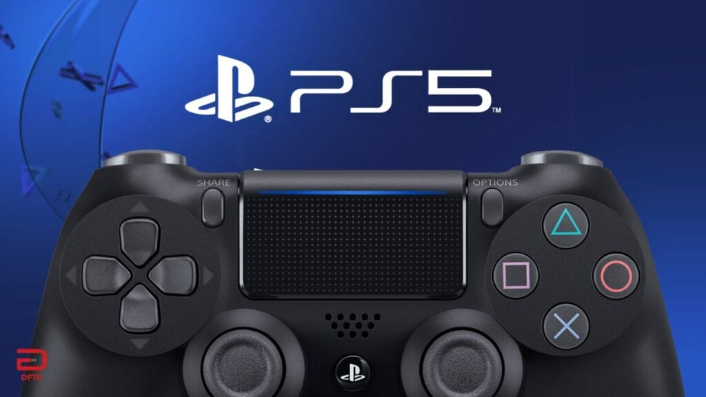 Next-Gen PS5 vs. PS4 Pro Load Times Demonstrated By Sony (VIDEO)