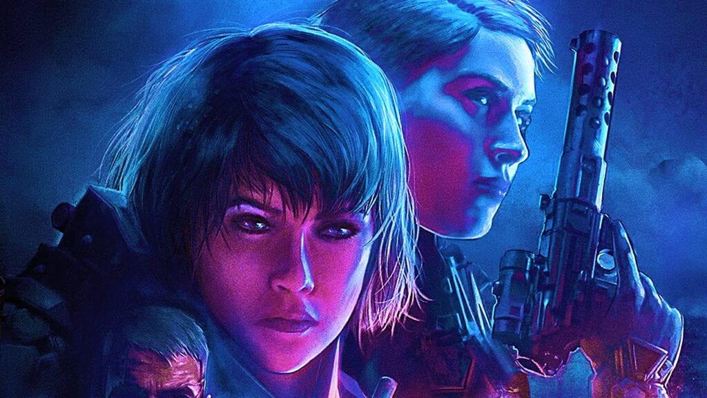 """Wolfenstein Youngblood Has Dishonored-Style """"Open-Ended"""" Structure"""
