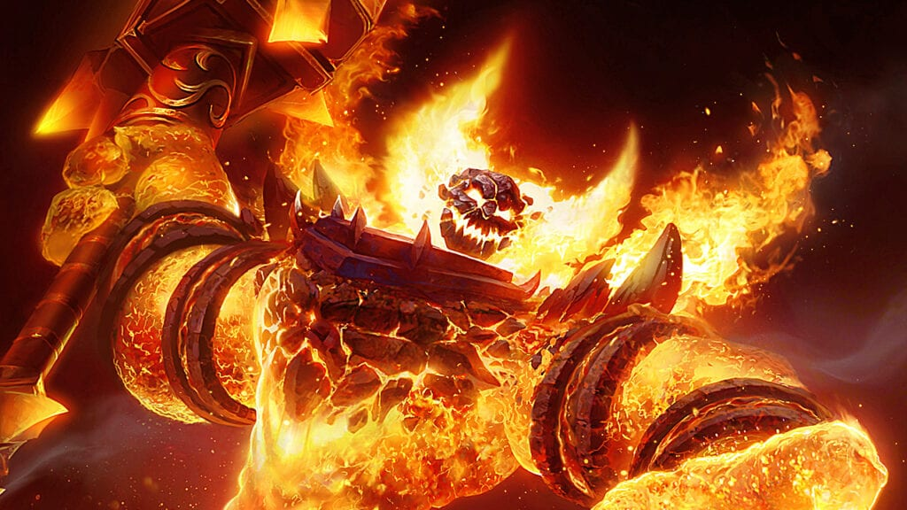 World of Warcraft Classic Release Date Revealed