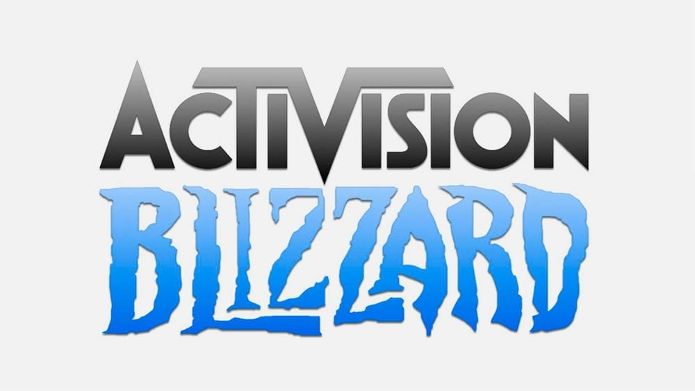 Activision Blizzard Employees Leaving Company Due To Low Morale