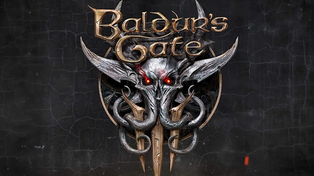 Baldur's Gate 3 Developers Tease Returning Characters