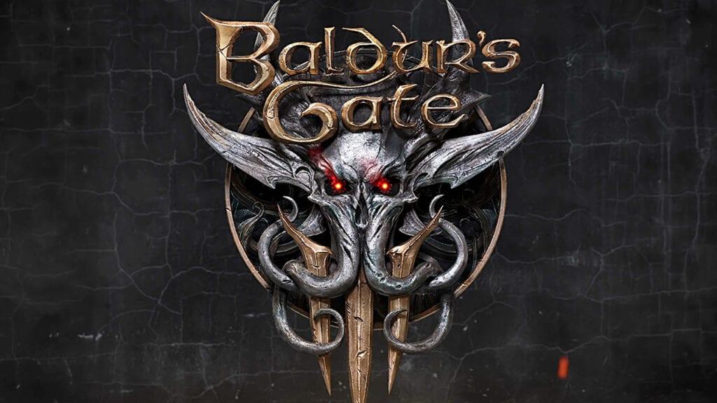 Baldur's Gate 3 Developers Tease Returning Characters