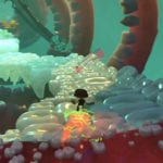 Psychonauts 2 Debuts First Gameplay At E3 2019 (VIDEO)