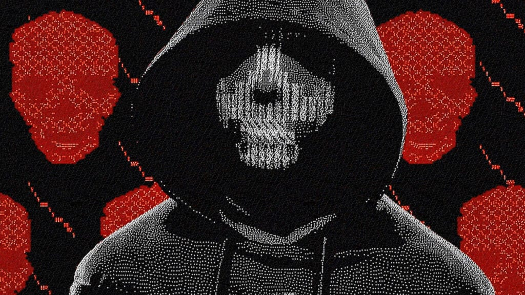 Huge Watch Dogs 3 Leak Reveals Multiple Protagonists, Potential Title