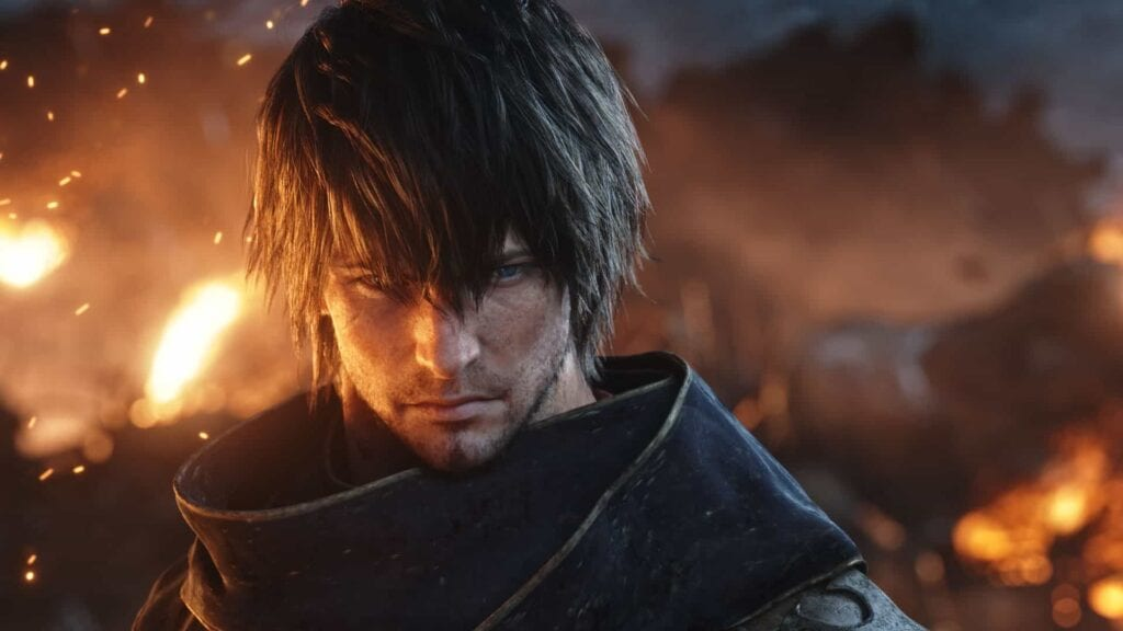 Final Fantasy XIV Live-Action TV Series In Development From Sony, Square Enix