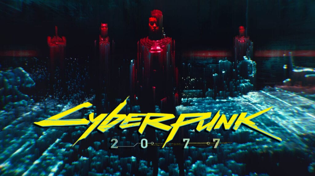Cyberpunk 2077 Hardcore Mode