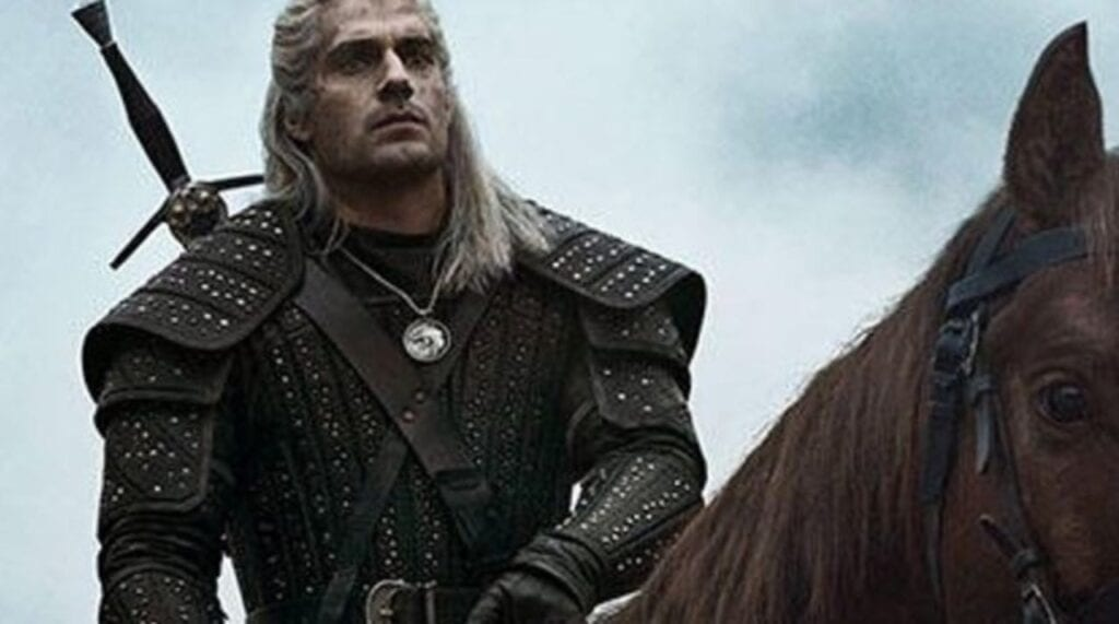 Watch The Witcher Netflix Series SDCC Panel Right Here (VIDEO)