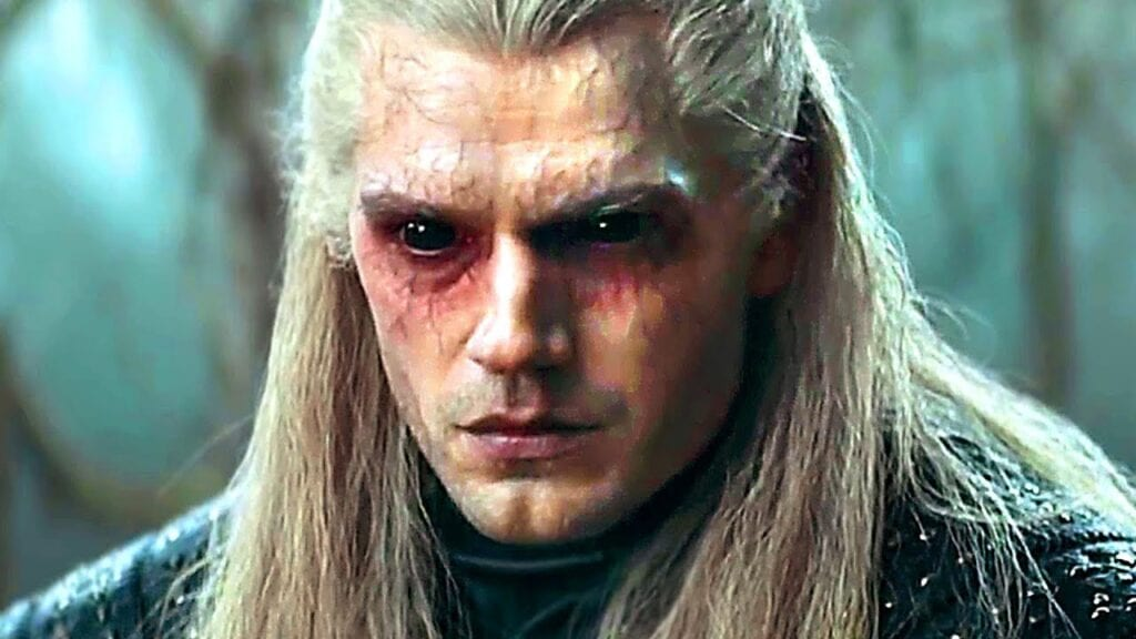 """The Witcher Netflix Showrunner Reveals Why The Series Will """"Never"""" Pull From The Games"""