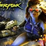 Cyberpunk Creator Reveals Why He Chose CD Projekt RED To Make Cyberpunk 2077