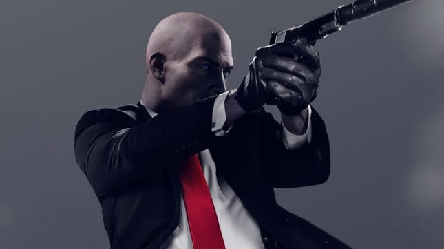 Hitman 3 Reportedly In Development, May Be Episodic