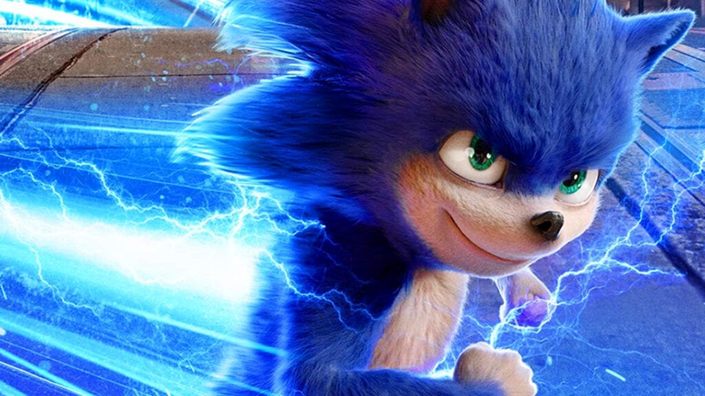 New Live-Action Sonic Design Will Please Fans, Says Producer