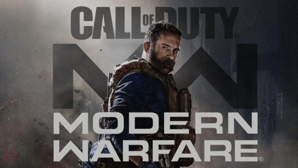 modern warfare call of duty feat