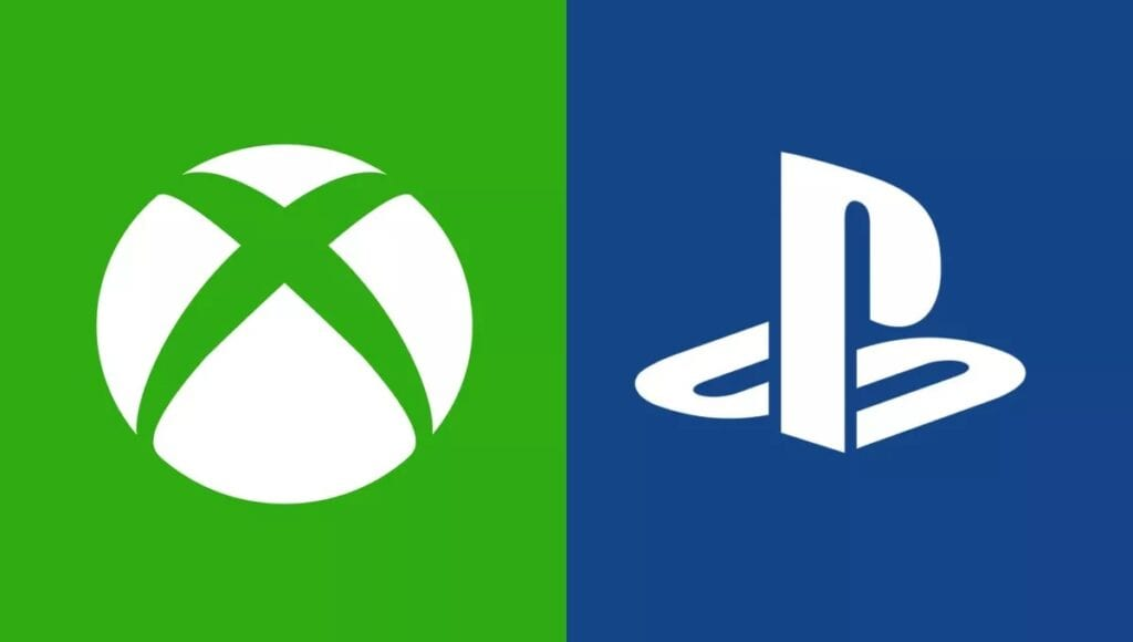 Xbox Scarlett And PS5's SSD Will Have Biggest Impact On Open World Games, Says Dev