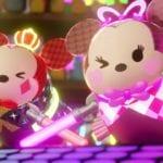 Nintendo Reveals New Disney-Themed Switch Console