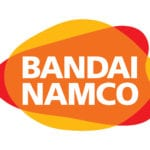 Bandai Namco Not Interested In Exclusive Deals With Epic Games Store