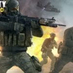 Call Of Duty: Mobile Beta Pre-Registration Details Revealed