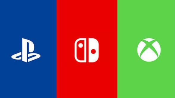 Xbox Boss Phil Spencer Denounces Petty Console Wars